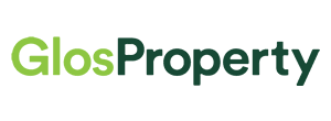 Gloucestershire Property Online