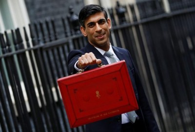 Budget 2021: Stamp duty holiday confirmed to be extended until September 30th
